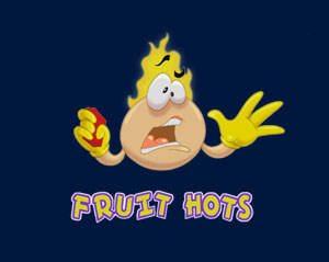 Click to view Fruit Hots